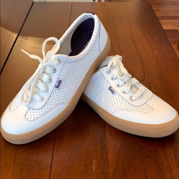 Keds Shoes | Womens Keds Ortholite Ace
